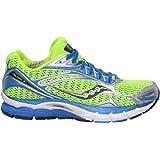 Saucony Powergrid Triumph 9 Ladies Running Shoes different colors