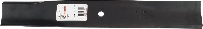 "36/"" 52/"" Deck Toro 27-0990 TimeCutter Groundsmaster Zero Turn 3 Rotary Blades"