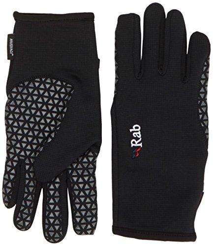 - RAB Phantom Grip Glove - Men's Black Large