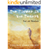 The Flower in the Desert: A fable about following your heart