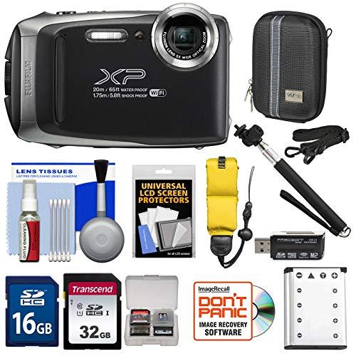 The Best Waterproof Rugged Digital Cameras - 9