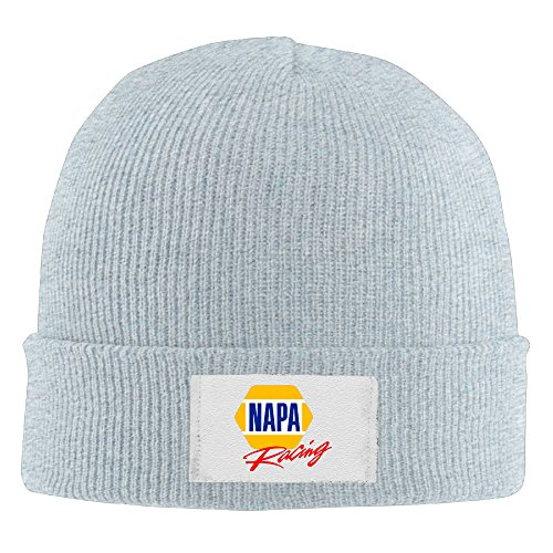 napa-auto-parts-chase-elliott-toboggan-winter-hats