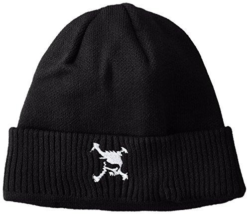 (オークリー) OAKLEY ゴルフ ニット帽 スカルコレクション 911906JP