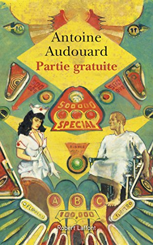 Partie gratuite (French Edition)
