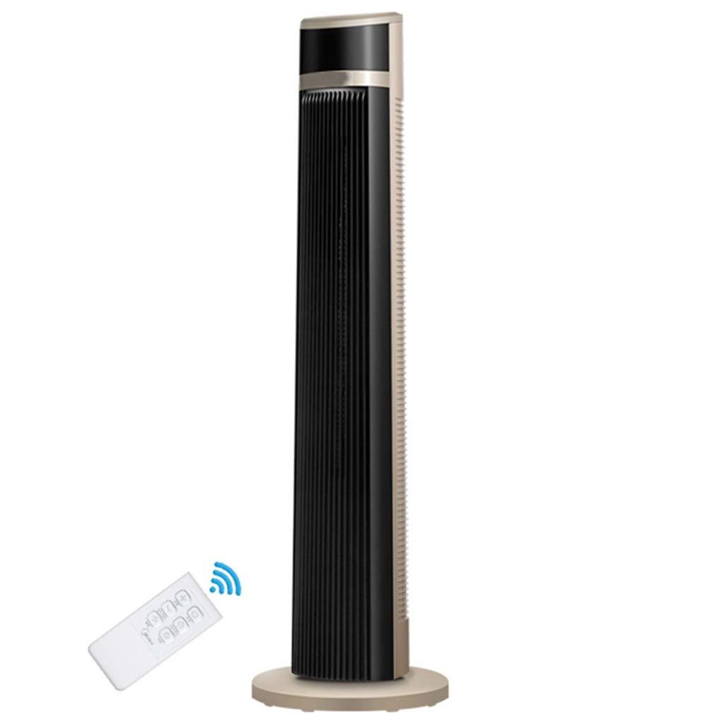 【人気商品!】 エアコン 縦型扇風機 30*103cm) 床扇風機 夏季扇風機 室内温調機 リモコンエアコン スマート扇風機 縦型扇風機 スマート家具 (Color 30*103cm : Black, Size : 30*103cm) 30*103cm Black B07NTNDCW6, PartsBoxSystemJapan:e58b3ef6 --- yelica.com