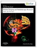 Medical Imaging and Radiotherapy Research: Skills and Strategies, 1e (Evolve Learning System Courses)