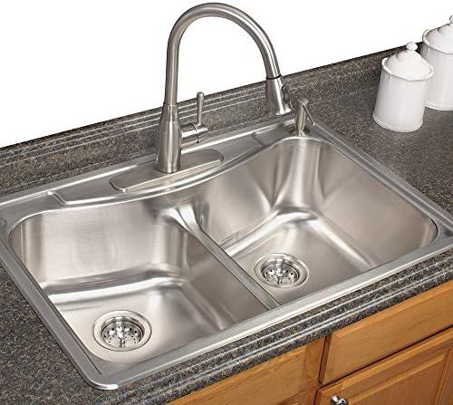 Franke FBFG904BX Sink, Stainless Steel
