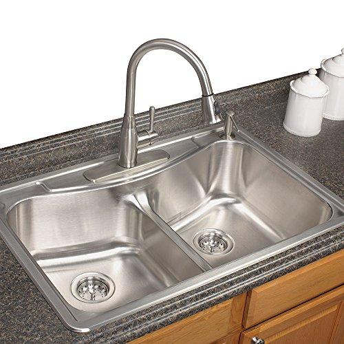 Franke FBFG904BX Sink, 18 g, Stainless Steel