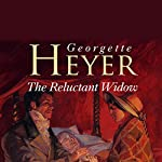 The Reluctant Widow | Georgette Heyer