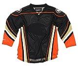 Anaheim-Ducks-NHL-Big-Boys-Youth-Team-Replica-Jersey-Black