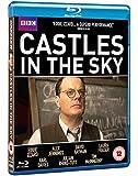 Castles in the Sky (BBC) [Blu-ray]