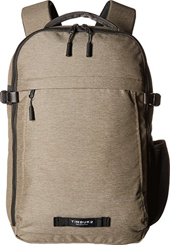 Timbuk2 Men's The Division Backpack