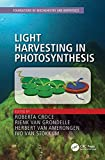 img - for Light Harvesting in Photosynthesis (Foundations of Biochemistry and Biophysics) book / textbook / text book