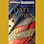 Shadow Command | Dale Brown