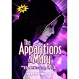 Apparitions of Mary