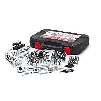 Amazon.com: Husky - Juego de herramientas mecánicas ...