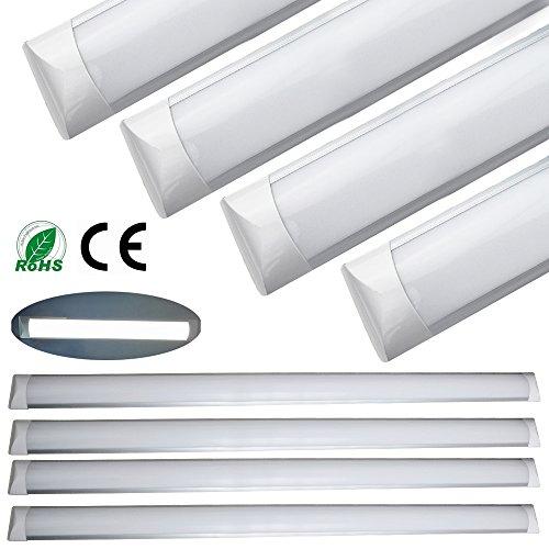 Slim Led Tube Light