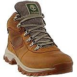 PENGCHENG Men's Snow Boots Winter Warm...