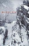 Mission, A. M. Cormier, 1615793720