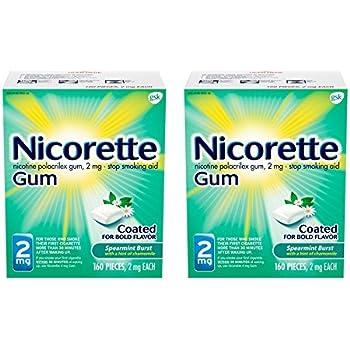 Niquitin - Caramella Pastiglia