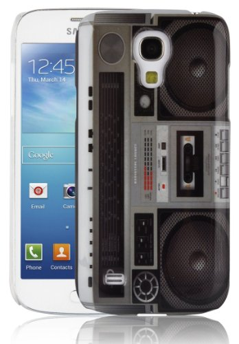 samsung s4 mini case i9192 - 6