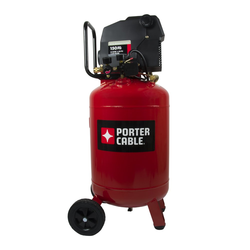 product image of Porter Cable PXCMF220VW