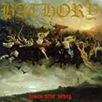 Blood Fire Death (Vinyl)