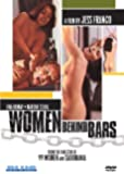 NEW Women Behind Bars (DVD)