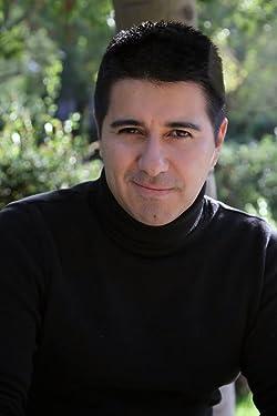 Jorge Orrego Bravo en Amazon.es: Libros y Ebooks de Jorge
