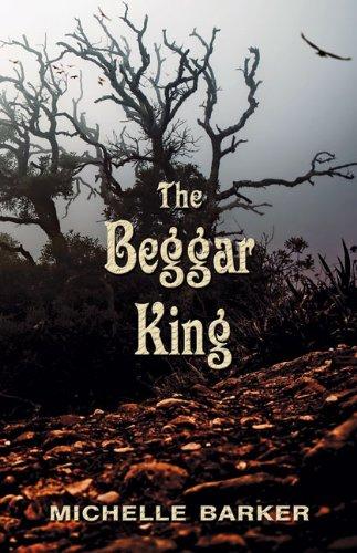 Download The Beggar King PDF