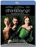 The Other Boleyn Girl  [Blu-ray] (Bilingual)