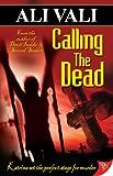 Calling the Dead, Ali Vali, 1602820376