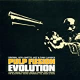 Pulp Fusion 5: Evolution