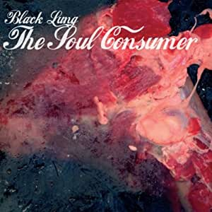 The Soul Consumer