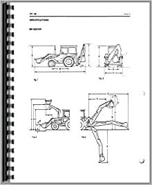 I02964225 additionally B00TLYIJ3G as well I01251367 also View Honda Parts Catalog Detail besides New Holland Discbine Parts. on hide fuse box