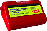 Best Staples Ink Cartridges - Staples E700 Postage Meter Ink Cartridge for Pitney Review