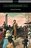 img - for A Tale of Two Cities (Illustrated by Harvey Dunn with introductions by G. K. Chesterton, Andrew Lang, and Edwin Percy Whipple) book / textbook / text book