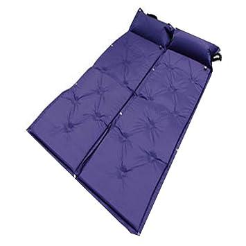 Simanli Dormir (pongé pequeño Pack métrica, Verano Saco de Dormir Saco de Dormir Ligero