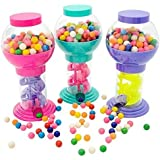 Galaxy Gumball Machine, Assorted Colors
