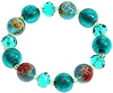 Lova Jewelry Blue Marine Bracelet Bracelet