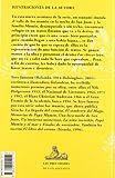 Una loca noche de San Juan / Moominsummer Madness (Los Mumin / Moomin) (Spanish Edition)