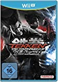 Tekken Tag Tournament 2 - Wii U Edition