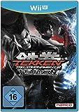 Tekken Tag Tournament 2 - Wii U Edition [Nintendo Wii U]