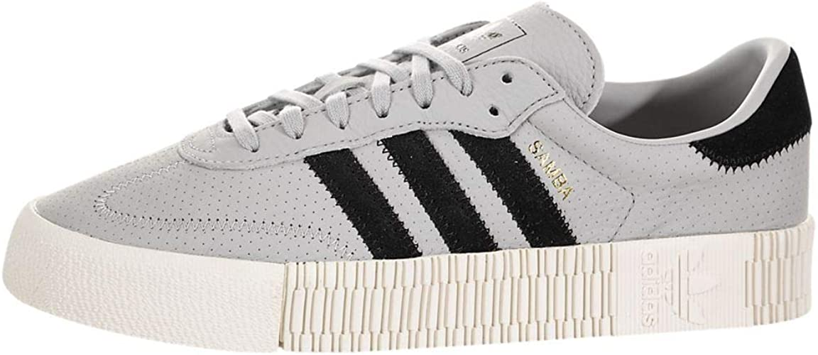 adidas chaussures pour femmes