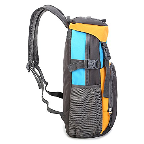 Color Fashion Student Computer Travel Bag Backpack Dhfud Casual g6zwSS