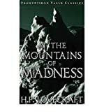At the Mountains of Madness (Paperback) - Common