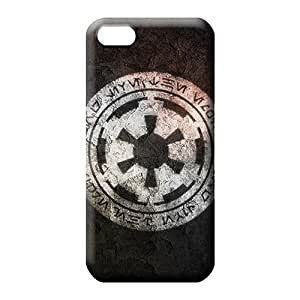 iphone 6 normal Excellent Durable Pretty phone Cases Covers phone back shells imperial logo
