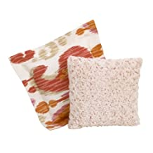 Cotton Tale Designs Pillow Pack, Sundance