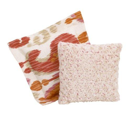 Cotton Tale Designs Pillow Pack, - Shops Sundance Square