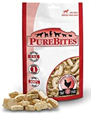 Purebites Chicken Breast for Dogs